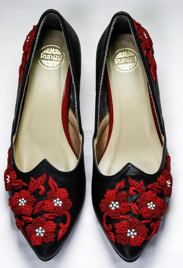 RED VALENTINE BY RUNGG (1) - RS 5950