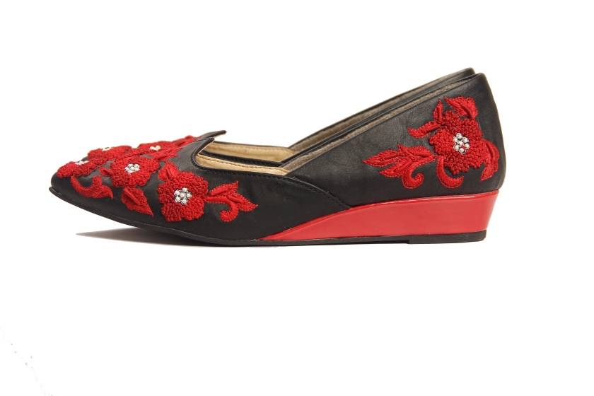 Red Valentine by Rungg (2) - Rs 5950