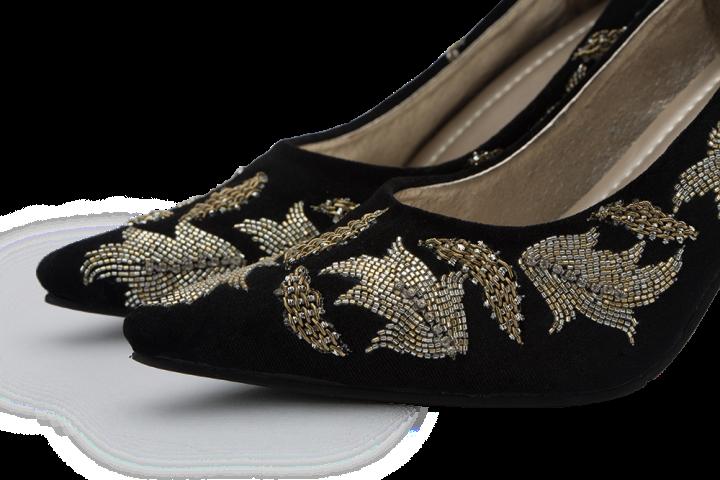 Rungg_Shoes_SS16_Kunaal-067