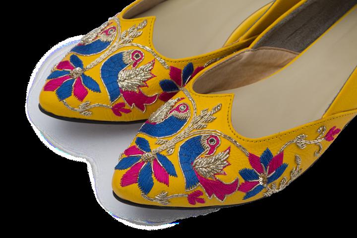 Rungg_Shoes_SS16_Kunaal-079