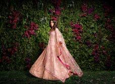 Shyamal & Bhumika - Enchanted Forest (5)