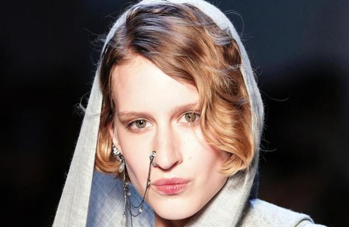 fashion-france-jean-paul-gaultier_22f148be-63cf-11e7-89bd-50891d422d4c