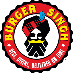1498115781_BurgerSinghLogo