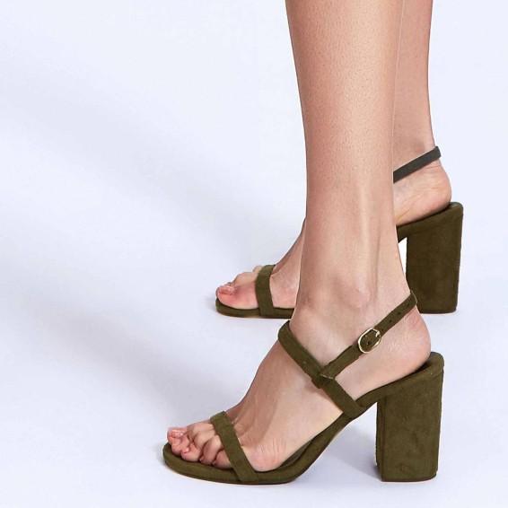 seaweed-suede-block-heels_1_1