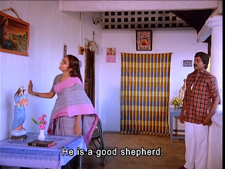 cinemachaat_aaradhana_198722