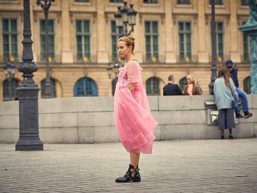 1-lo-still-from-killing-eve-series-one-c-2018-sid-gentle-films-ltd-and-bbc-america-courtesy-ijpr